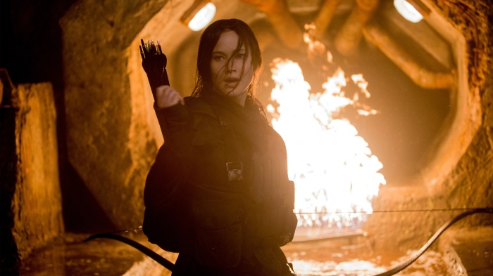 katniss_hunger_games_mockingjay_part_2-1920x1080