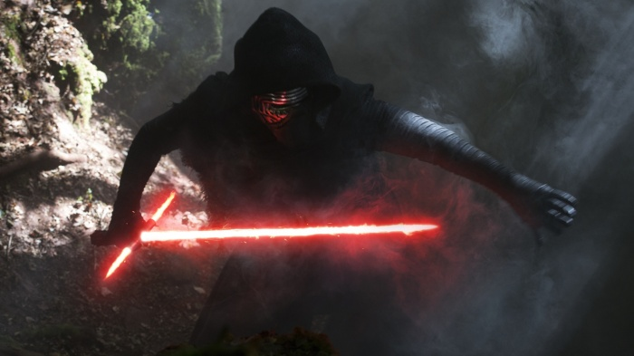 star_wars_episode_vii_the_force_awakens_2015-1920x1080