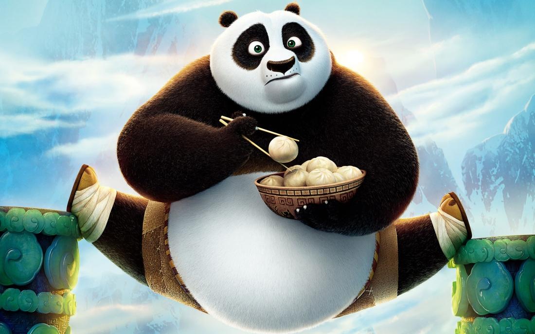 kung_fu_panda_3-wide