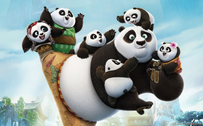 po-kung-fu-panda-3