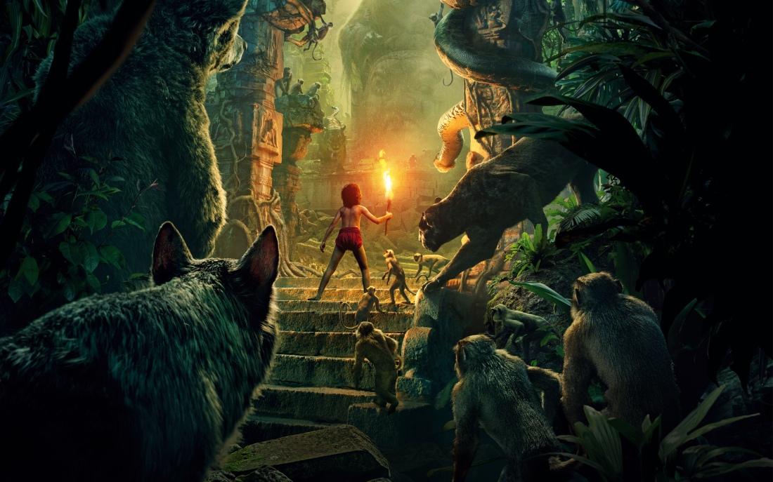 the_jungle_book_2016-wide