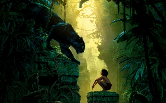 the_jungle_book_2016_movie-2560x1600
