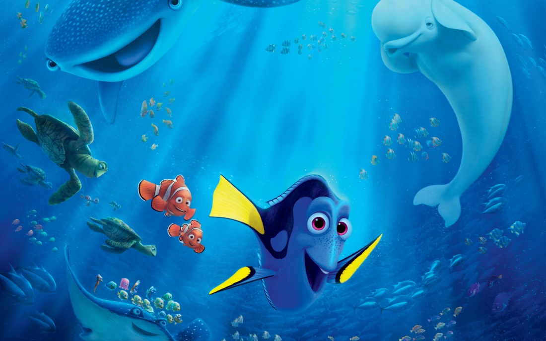 disney_pixar_finding_dory-wide