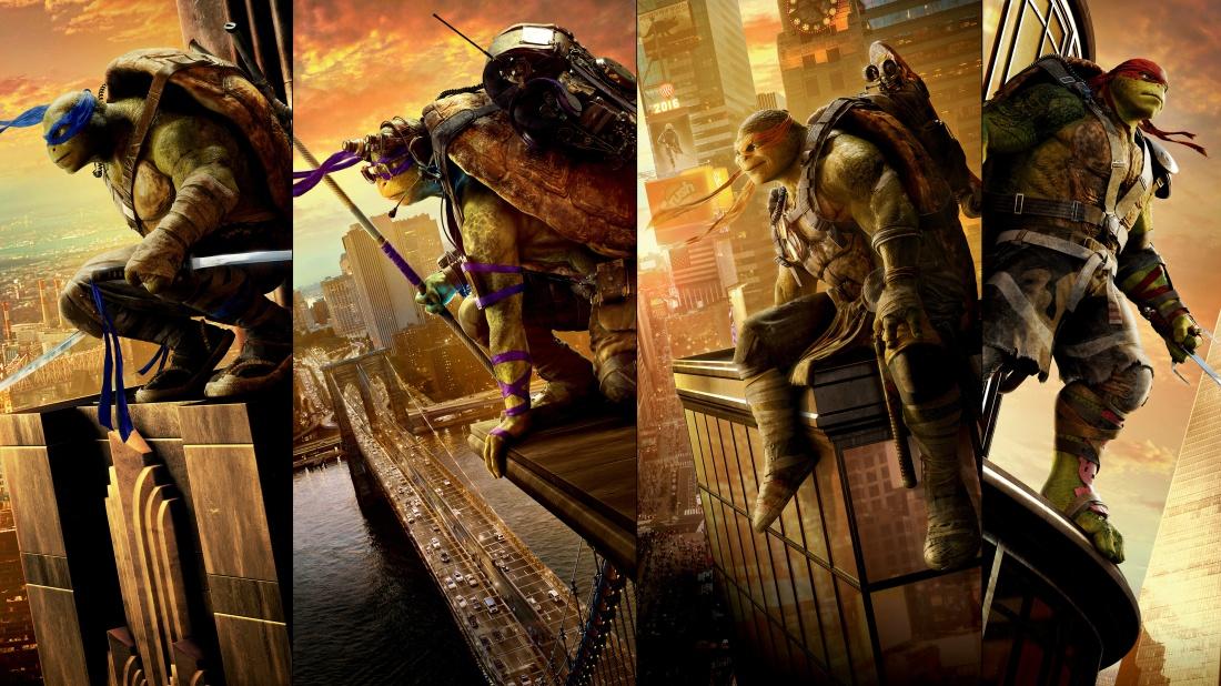 teenage_mutant_ninja_turtles_out_of_the_shadows_movie-hd