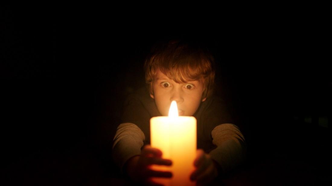 lights-out-official-stills-017-1280x720
